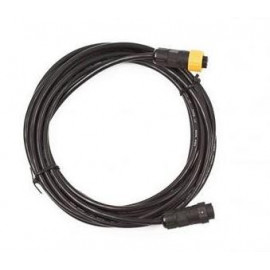 ALADDIN - Extension Cable (5m / 16ft) for ALL-IN-Series