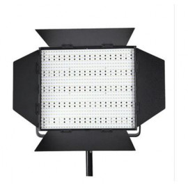 LEDGO - PANEL PRO 900 Bi-color-DMX