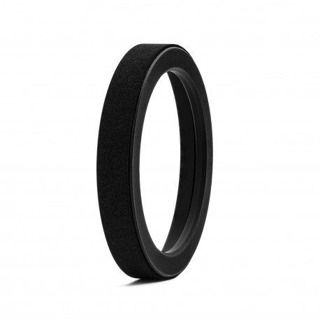 NiSi Photo - 77 mm adapter ring for S5 Sigma 14-24mm f2.8 NiSi Photo - 77 mm adapter ring for S5 Sigma 14-24mm f2.8PR#1991