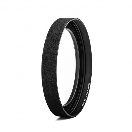 NiSi Photo - 77 mm adapter ring for S5 Sigma 14mm f1.8 NiSi Photo - 77 mm adapter ring for S5 Sigma 14mm f1.8PR#1989