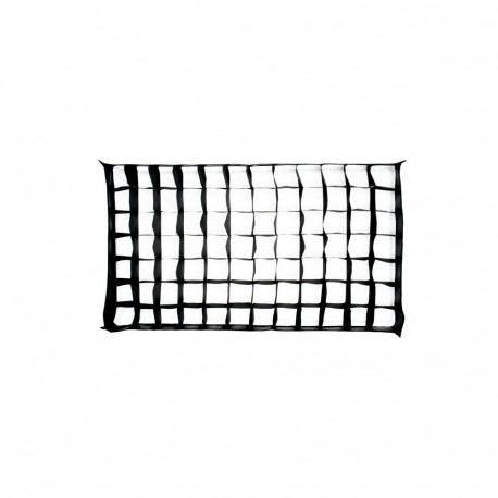 ALADDIN - Softbox Grid 1x2` fits AMS-FL100BISBX ALADDIN - Softbox Grid 1x2` fits AMS-FL100BISBXPR#4432