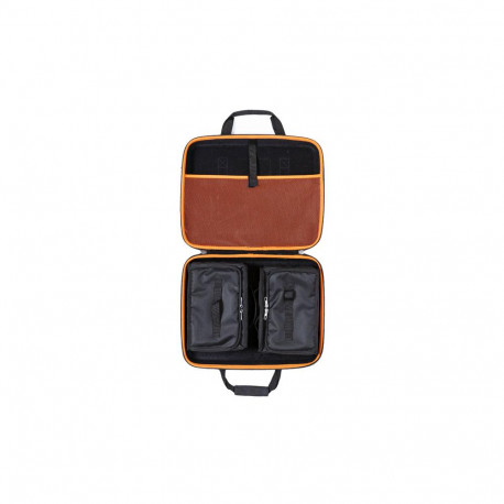 ALADDIN - FRAME KIT BAG FOR BI-FLEX 1, M3, M7