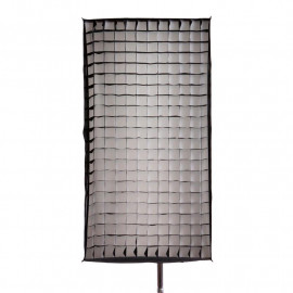 ALADDIN - 1x4` Wide Soft Box Grid ALADDIN - 1x4` Wide Soft Box GridPR#3270