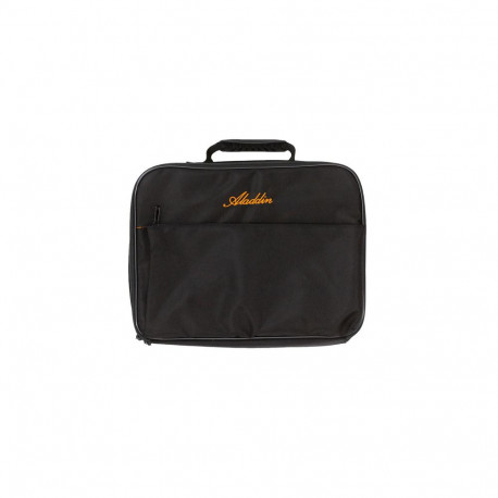 ALADDIN - Single Kit Bag for BI-FLEX M3 ALADDIN - Single Kit Bag for BI-FLEX M3PR#4461