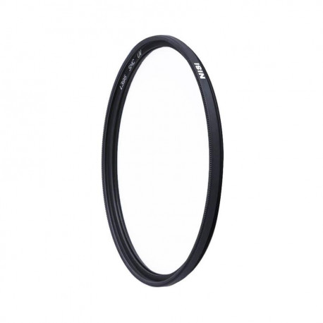 NiSi Photo - SMC L395 UV Filter 49mm NiSi Photo - SMC L395 UV Filter 49mmPR#2018