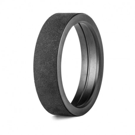NiSi Photo - Bague d'adaptation 82mm pour Porte Filtre S5 pour NIKON 14-24mm et TAMRON 15-30mm NiSi Photo - Bague d'adaptation 8
