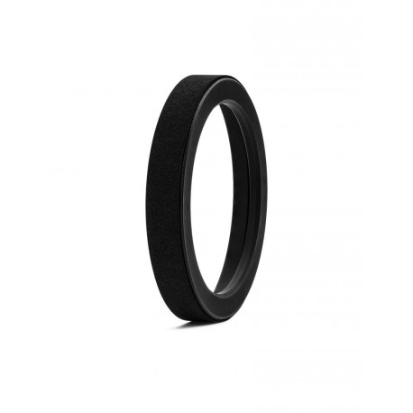 NiSi Photo - 82mm adapter ring for S5 Sigma 14-24mm f2.8 NiSi Photo - 82mm adapter ring for S5 Sigma 14-24mm f2.8PR#1992