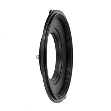 NiSi Photo - S5 multiple model adapter for Canon TS-E 17mm NiSi Photo - S5 multiple model adapter for Canon TS-E 17mmPR#2000