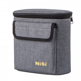 NiSi Photo - S5 Filter Holder Bag