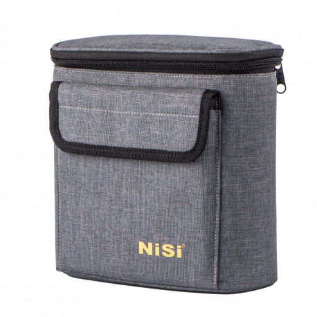 NiSi Photo - Sac de transport pour Porte Filtre S5 NiSi Photo - Sac de transport pour Porte Filtre S5PR#2002