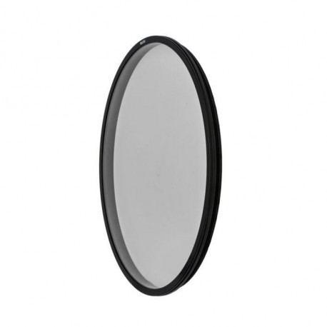 NiSi Photo - Filtre circulaire ND8 (3 stops) pour S5 NiSi Photo - Filtre circulaire ND8 (3 stops) pour S5PR#2004