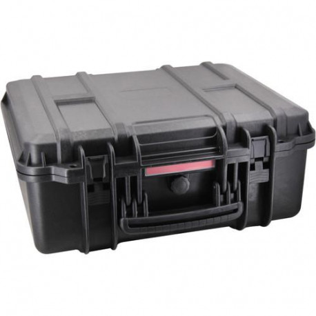 FX-SKYB01FXLION - Portable case for Skypower