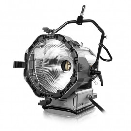 LIGHTSTAR - Projecteur GEORGEOUS PARLIGHT 2,5/4Kw HMI