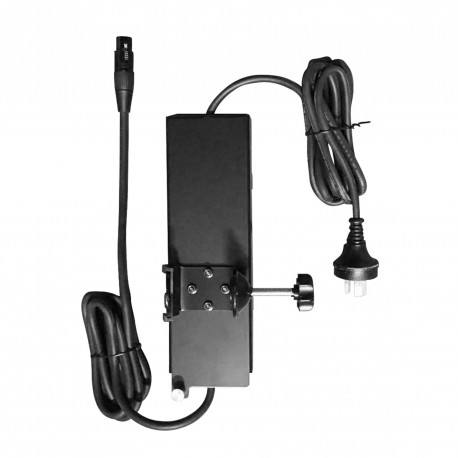 LLC-S-PSLIGHTSTAR - Power supply for LUXED-S
