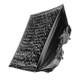 LIGHTSTAR - Softbox body for LUXED-4