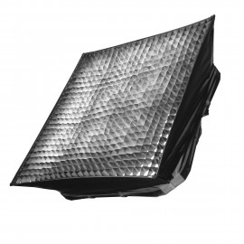 LIGHTSTAR - Softbox body for LUXED-9