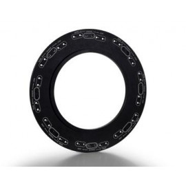 FIILEX - Q8 Speed Ring (Old ref : FLXA089)