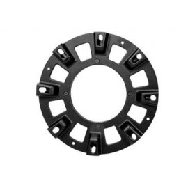 FIILEX - Speed Ring (P-Series) Ex FLXA062