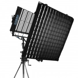 DOP CHOICE - SNAPGRID 40° for 1 ALADDIN 100W in SFA1200