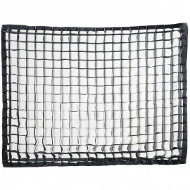LIGHTSTAR - Grid for LUXED-6 Softbox