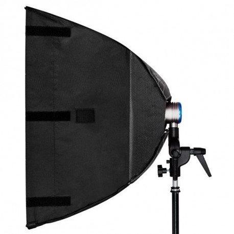 CHIMERA - LIGHTBANK - VIDEO PRO PLUS W/ 3 SCREENS – SMALL
