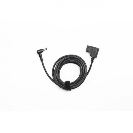 FIILEX - D-Tap Cable, Type A2