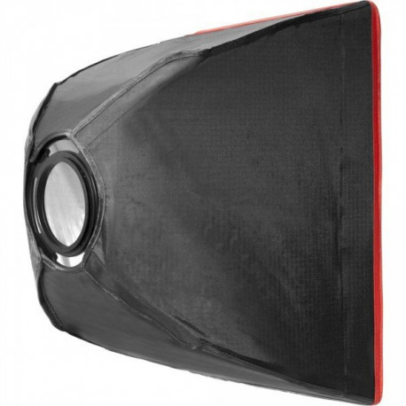 FIILEX - Extra Small Softbox Kit - P Series