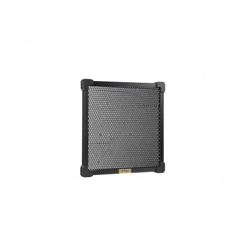 LEDGO - Honeycomb louver for LG-600MSII