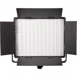 LEDGO - Daylight LED Pannel 900 5600K ABS