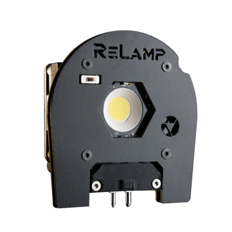 VS-FKW2D - VISIONSMITH - ReLamp 300 LED Daylight 5600K