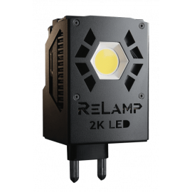 VS-CYX2D - VISIONSMITH - ReLamp 2K LED Daylight 5600K