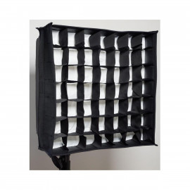 ALADDIN - Grid Louver for Flexlite & Bi Flex