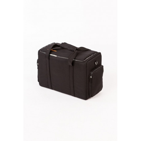 ALADDIN - Bi-Flex 50 Kit Case (for 3 units)