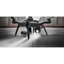 FIILEX - AL250 Drone Light