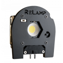 VISIONSMITH - ReLamp 300 LED Tungsten 3200°K