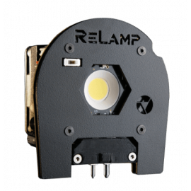 VISIONSMITH - ReLamp 650 LED Daylight 5600K