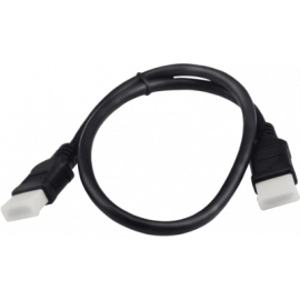 CVW - Standard HDMI cable for receivers
