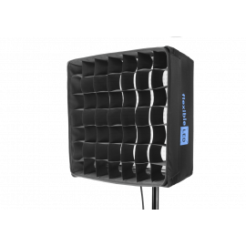 FOMEX - LiteGrid for FLSF6 Softbox of FL600