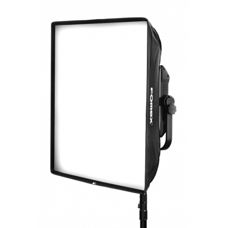 FOMEX - Softbox with Diffuser for EX600P