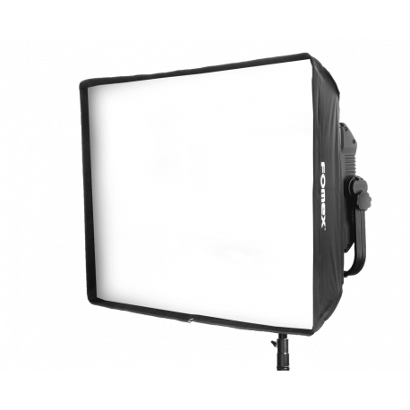 FOMEX - Softbox with Diffuser for EX1200P