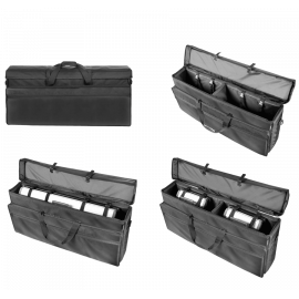 FOMEX - Carrying Bag for EX1800P