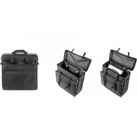 FOMEX - Carrying Bag for EX600P