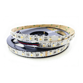 LEDFLEXX LED RIBBON