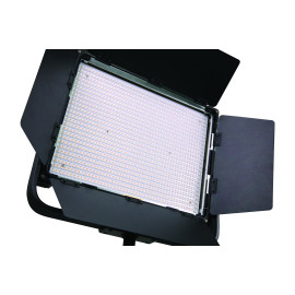 LEDGO - PANEL PRO 1200 Mono color
