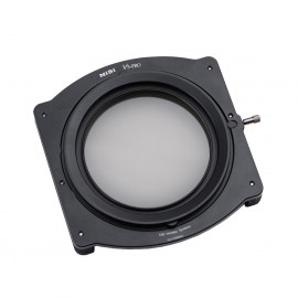 NiSi Photo - 100mm system filter holder kit-V5 PRO Landscape