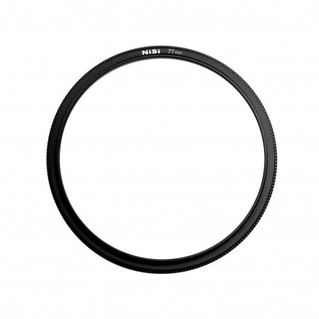 NiSi Photo - 77mm Ring FOR V5/V5PRO