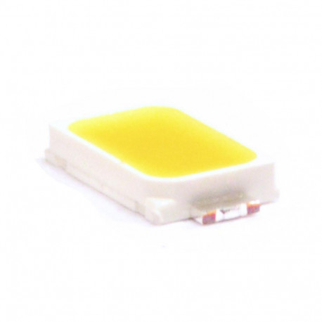 YUJI- VTC Series High CRI SMD LED