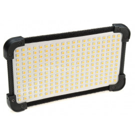 Flexible LED Light KIT 1'x1' FLB25 Kit