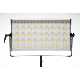 FOMEX - EX1800 LED Light Panel - VmountWithout barndoors