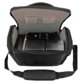 FXLION - case for FX-48D kit or FX-24DC KIT